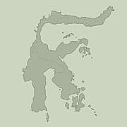 スラウェシ島