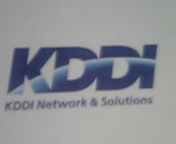 KDDI Network&Solutions