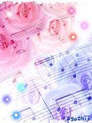 時習館高校吹奏楽部。