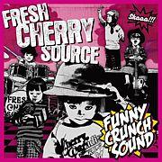 FRESH CHERRY SOURCE