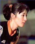 Yoko Zetterland