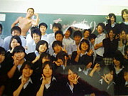 ☆HJ0203☆