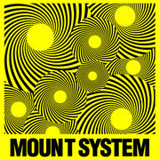 MOUNT SYSTEM