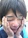 ☆山口幸太☆