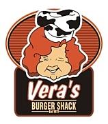 Vera's Burger Shack に恋して