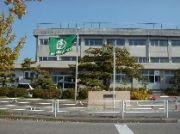 南中野山小学校