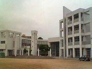 釜石市立大平中学校