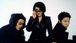 MIXI MUSICの輪 (仮)