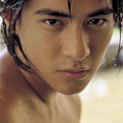 Vic Zhou 【Gay Only】