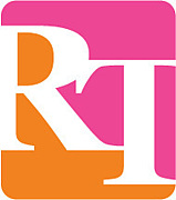 RIDDIM TAXI -Highgrade store-