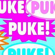 puke!(ぴゅーく)