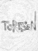TORISEN★