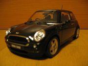 小さい欧州車が好き