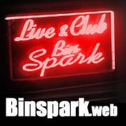 ���� Binspark