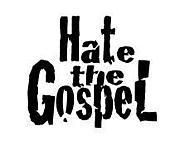 HatetheGospel