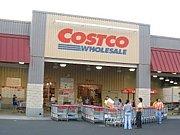 ハワイのCOSTCO(コストコ)