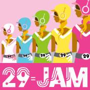 29-JAM