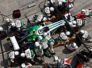 HONDA F1復活を願うコミュニティ