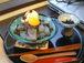 和のお店横浜「喫茶きまま」
