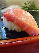 【千葉県限定】美味しい寿司屋