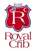 Royal Crib