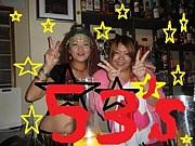 ☆53's☆