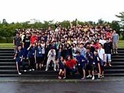 H24シニアリーダースクール
