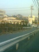 名東区・長久手周辺で一人暮らし