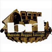 Bayside Reggae Lounge