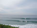 B・ISLANDでサーフィン!