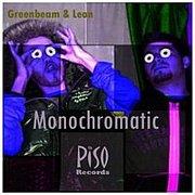 Greenbeam & Leon