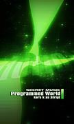 Programmed World