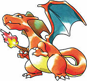 ドラゴンポケモンが好き(;´3`)