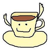 :*.つながりカフェ.*: