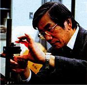 多和田研究室