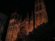 Rouen(ルーアン)が好き。