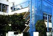 青い鳥保育園(練馬区富士見台)