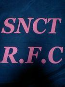 SNCT R.F.C