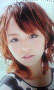 平野綾のバラードが好きだ!!