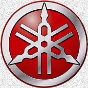 関東ヤマハ同盟