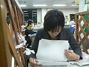駿台京都校LBに2008年通った人