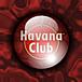Havana Clu部