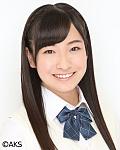 【元SKE48】宮脇理子【6期生】