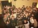兵庫県立星陵高校49回生