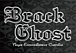 Brack Ghost Promotions