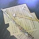 ヒイマニ of MUSIC