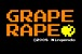 GRAPE RAPE