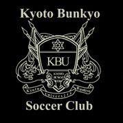 京都文教大学サッカー部