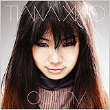 Tiana Xiao(ティアナ・シャオ)