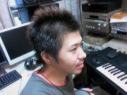 DJ REE-AGE